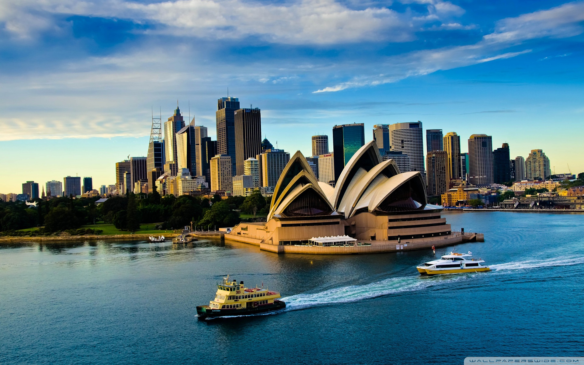 sydney_opera_house_australia_2-wallpaper-1920x1200