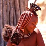 NAMIBIA---0358