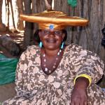 NAMIBIA---0576