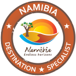 destination-specialist-logo