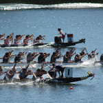dragonboat-(4)