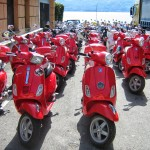 incentive vespa tour (1)