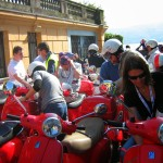 incentive vespa tour (3)