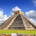 Messico Viaggi