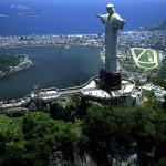 Viaggi Rio De Janeiro
