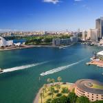Viaggi in Australia Sydney