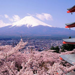 Viaggi Giappone