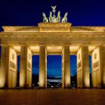 Viaggi berlino germania
