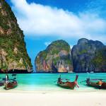 Viaggi Thailandia Puket