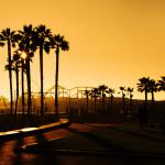 Los Angeles USA Viaggi