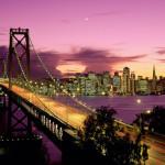 Viaggi a San Francisco