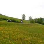 viaggi_off_road_tour_moto_1