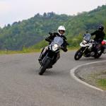 viaggi_off_road_tour_moto_11