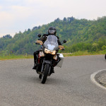 viaggi_off_road_tour_moto_12