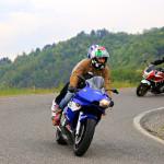 viaggi_off_road_tour_moto_14