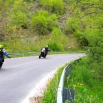 viaggi_off_road_tour_moto_15