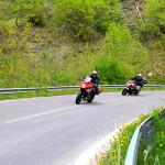 viaggi_off_road_tour_moto_16