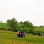 viaggi_off_road_tour_moto_17