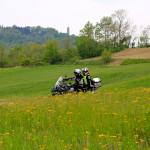 viaggi_off_road_tour_moto_3