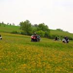 viaggi_off_road_tour_moto_4