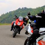 viaggi_off_road_tour_moto_7