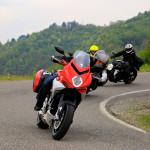 viaggi_off_road_tour_moto_8