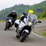 viaggi_off_road_tour_moto_9