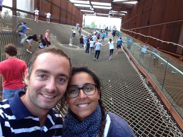 Martina e Carlo
