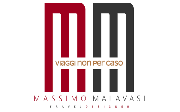 Massimo Malavasi